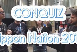 conquiz_nipponnation2015