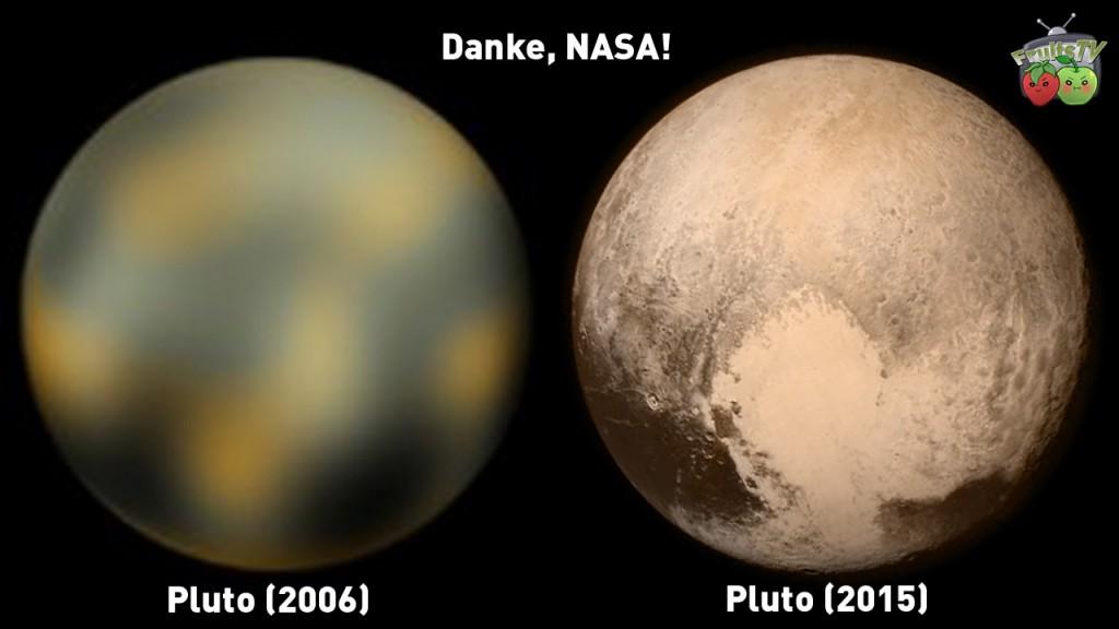 pluto2006-2015