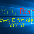 binary_berry_win10