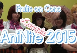 fruits-on-cons_anininte2015_site