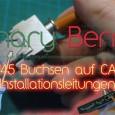 binary_berry_rj45_600