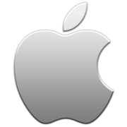 Apple-Logo-4