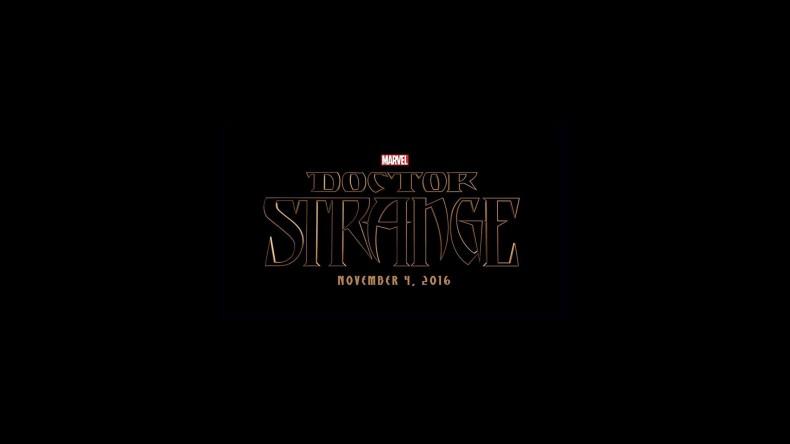 Doctor-Strange-2016-Movie-Logo-Wallpaper