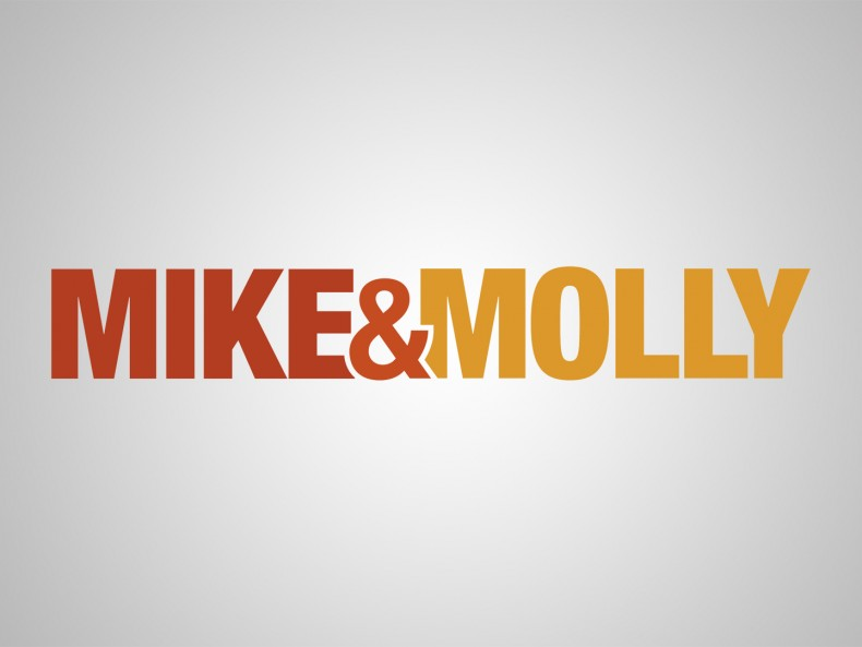 Mike-and-molly-13