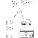 Nintendo-Patent-Image-1