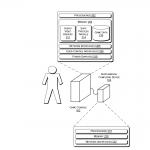 Nintendo-Patent-Image-2