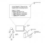 Nintendo-Patent-Image-3
