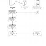 Nintendo-Patent-Image-6