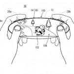 Nintendo_nx_patent_Controller