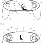 Nintendo_nx_patent_Controller_2