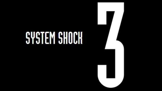 System-Shock-3-658x370-02e18a1f72875e76