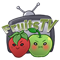 Fruits Entertainment