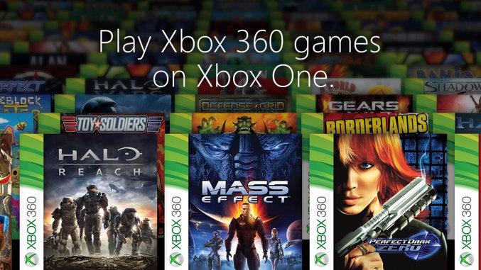 xbox-one-xbox-360-titel-wiedergeben-163565