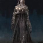 DarkSoulsIII-11-1