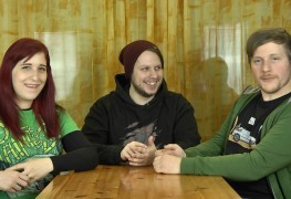 GADK - Folge 05 - Apokalypse (Part 2)