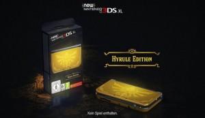 New-Nintendo-3DS-XL-642x371