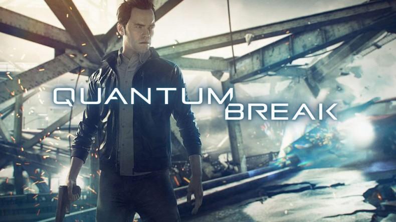 Quantum-Break-PC