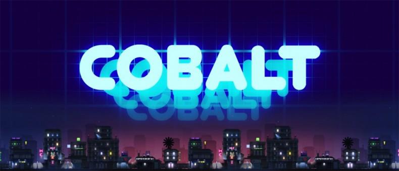 cobalt_05082015_8-1024x439