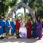 geek-fantasy-wedding-16