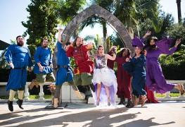 geek-fantasy-wedding-17