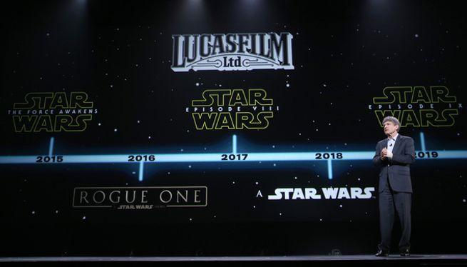 star-wars-five-years-01