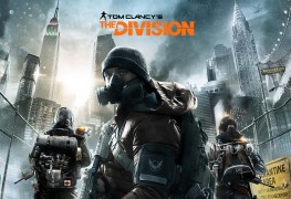 tom-clancy's-the-division-cool-wallpaper-backgrounds-hd