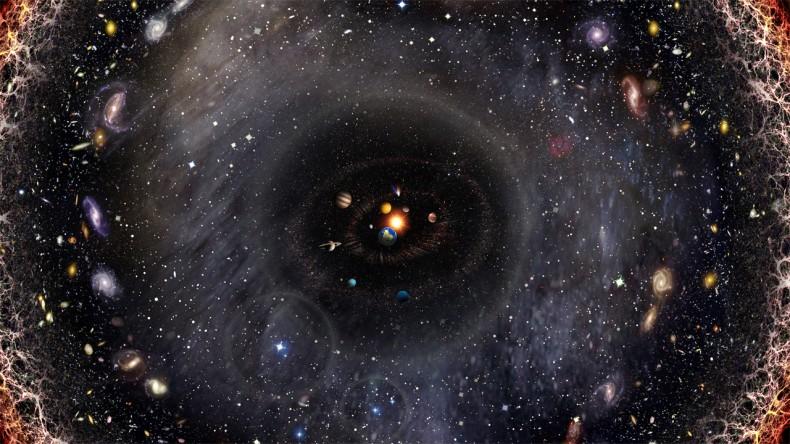 universe_mathematical