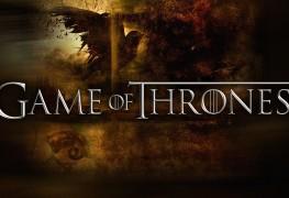 6987059-game-of-thrones-season-3-wallpaper-hd