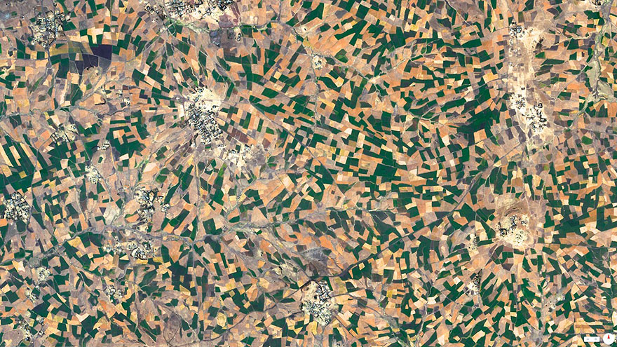 Addis-Ababa_satellite_image