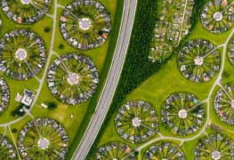 Brøndby-Haveby_satellite_image-777x437