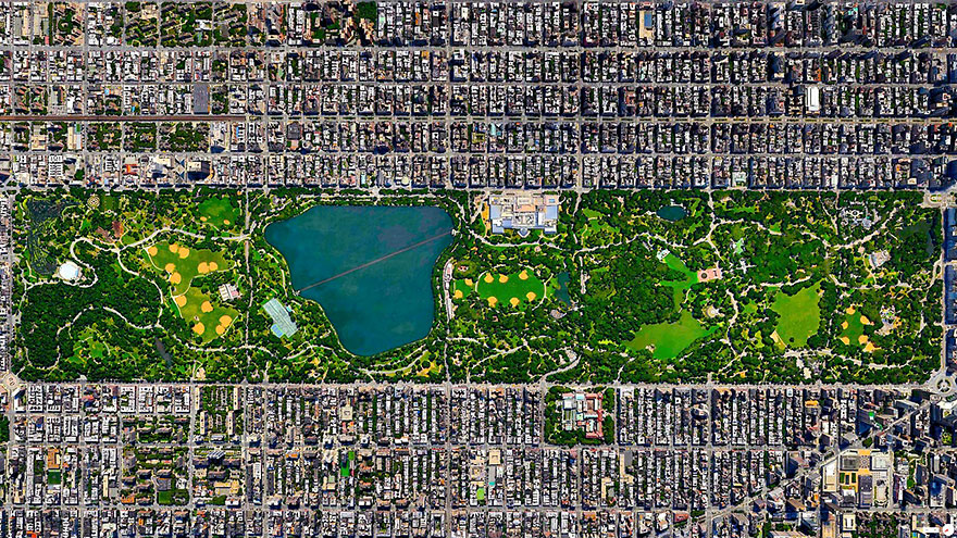 Central-Park_satellite_image