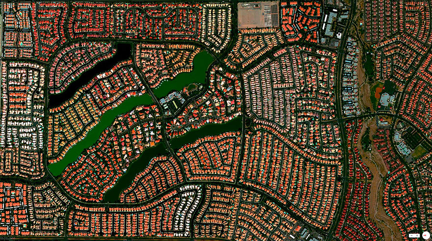 Desert-Shores-Community_satellite_image