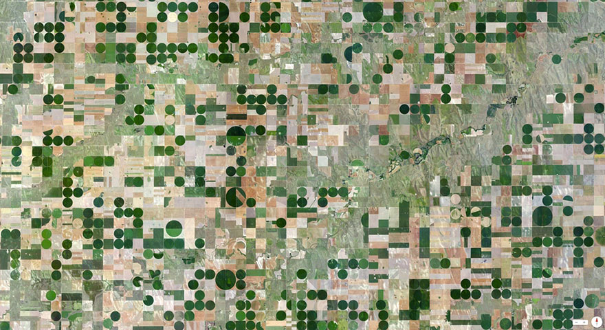 Edson_satellite_image