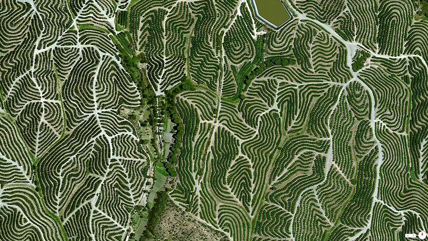 Huelva_satellite_image