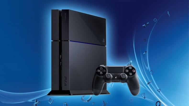 PS4-970x545