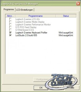 lcdmanager