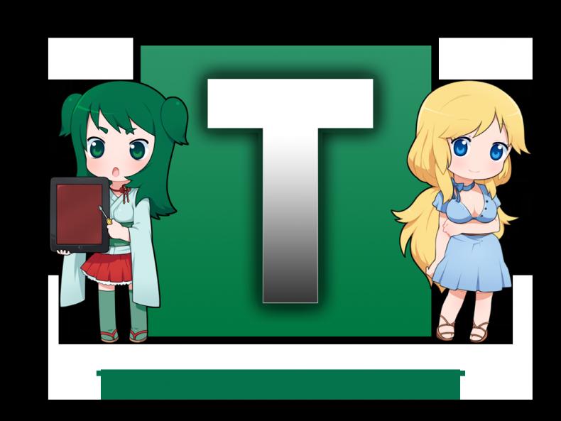 tc_server
