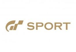 gran-turismo-sport-ps4-announcement-trailer-0