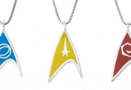 star-trek-necklaces-072020161