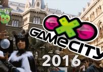 Gamecity 2016 v2