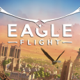 EagleFlight-buy-edition-thumb-632x356_Mobile_264311