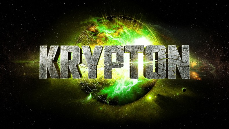 KryptonSerie