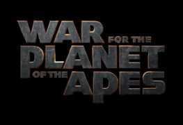 War_for_the_Planet_of_the_Apes_(2017)_Official_Logo