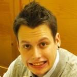 Profilbild von Patrick D.
