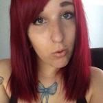 Profilbild von Jennifer H.