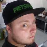 Profilbild von Florian B.